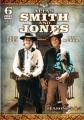 Alias Smith and Jones. Season 2