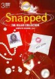 Snapped : the killer collection. Complete seasons 1 & 2