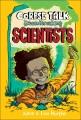 Corpse talk. Groundbreaking scientists