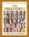 The president's visual encyclopedia