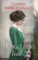 The long, long trail : war at home 1917