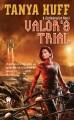 Valor's trial : a Confederation novel