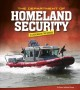 The Department of Homeland Security : a look behind the scenes