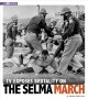TV exposes brutality on the Selma March : 4D, an augmented reading experience