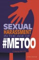 Sexual harassment in the age of #metoo : crossing the line