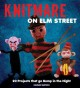 Knitmare on Elm Street : 20 projects that go bump in the night