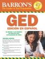 GED : Edición En Español