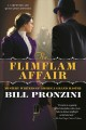 The flimflam affair : a Carpenter and Quincannon mystery