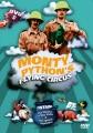 Monty Python's flying circus. Season 2