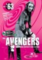 Avengers '63. Set 3 the original British TV cult classic