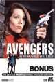 The Avengers : the complete Emma Peel megaset. Volume 17, Bonus