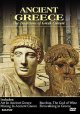 Ancient Greece : the traditions of Greek culture