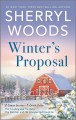 Winter's proposal
