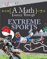 A math journey through extreme sports