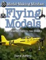 Flying models : from soaring flight to real rockets