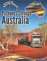 Pathways through Australia