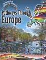 Pathways through Europe