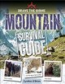 MOUNTAIN SURVIVAL GUIDE