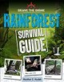 RAINFOREST SURVIVAL GUIDE