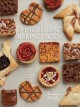 The 3-ingredient baking book : 101 simple, sweet & stress-free recipes