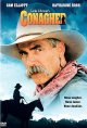 Conagher [DVD]