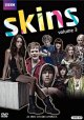 Skins. Volume 3