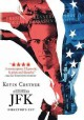 JFK [DVD]