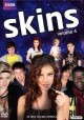 Skins. Volume 4