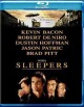 Sleepers [videorecording (Blu-ray)]