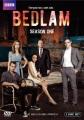 Bedlam. Season 1