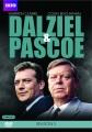 Dalziel & Pascoe. Season 5.