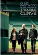 Trouble with the curve [DVD]