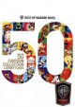 Best of Warner Bros. 50 cartoon collection, Looney tunes.