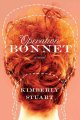 Operation bonnet : a novel