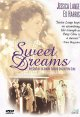 Sweet dreams [DVD]