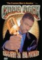 Chris Rock : bigger & blacker