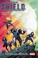 Agents of S.H.I.E.L.D. Vol. 1, The Coulson protocols