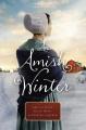 An Amish winter : three novellas