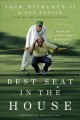 Best seat in the house : 18 golden lessons from a father to his son