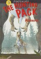The hunting pack : Allosaurus