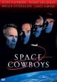 Space cowboys [DVD]