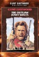 The outlaw Josey Wales [DVD]