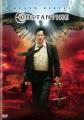 Constantine [DVD]