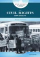 The civil rights movement : striving for justice