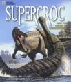 Supercroc and the origin of crocodiles