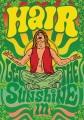 Hair [DVD]