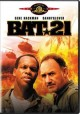 Bat*21 [videorecording (DVD)]