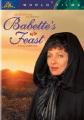 Babette's feast [DVD]