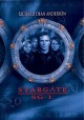 Stargate SG-1. Season 1. Volume 4 [videorecording (DVD)]