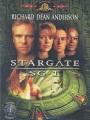Stargate SG-1. Season 3, Volume 1 [videorecording (DVD)]